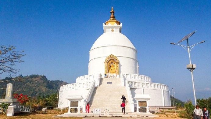 20161125_091712--la-pagode-de-la-paix