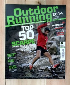 outdoor_running2014