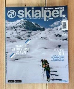 skialper99