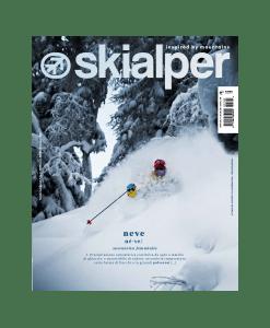 Skialper109
