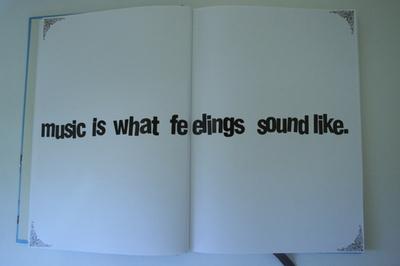 music-is-what-feelings-sound-like