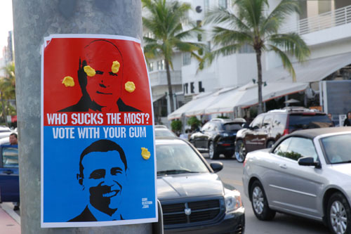 vote-with-your-gum2