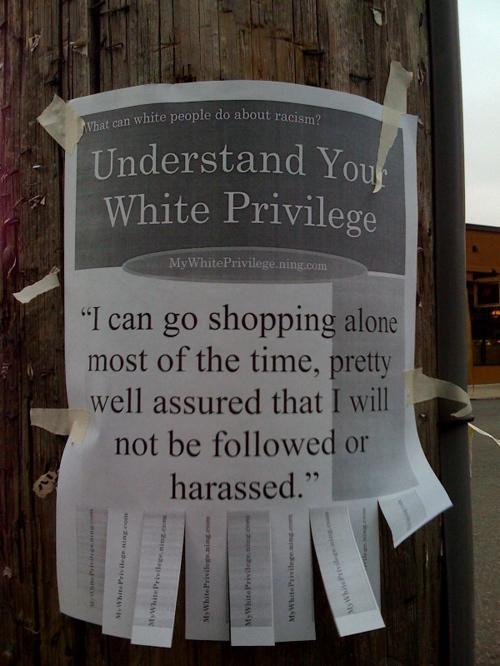 r_1227719922_whiteprivilege
