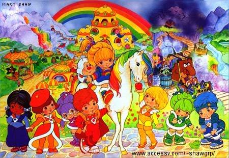rainbowlandpicture2