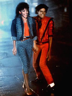 Thriller-Michael-Jackson_l