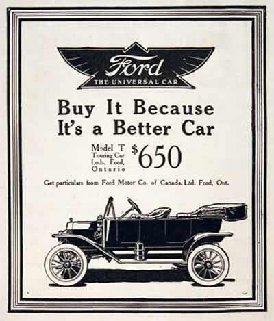 1914-ford-model-t-touring-ad