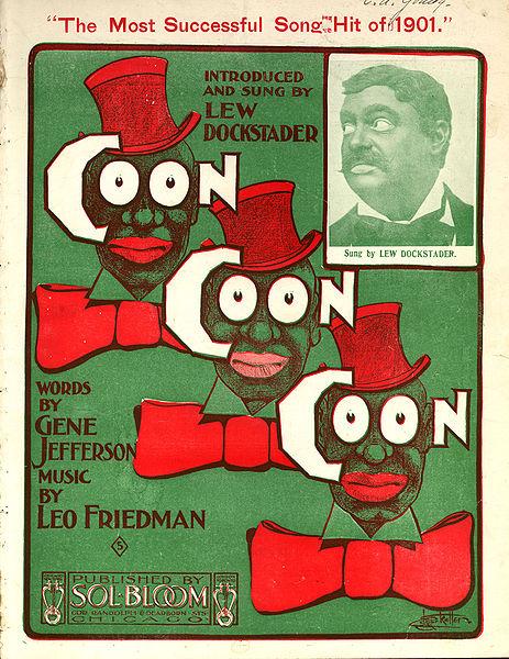 463px-Cooncooncoon