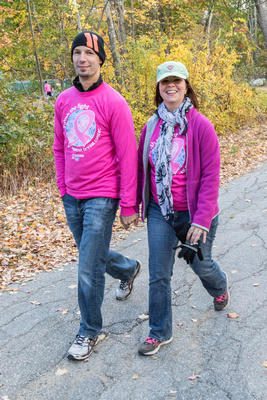 MakingStridesWalk2015-211