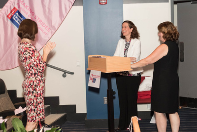 MakingStridesKickoff2015-023