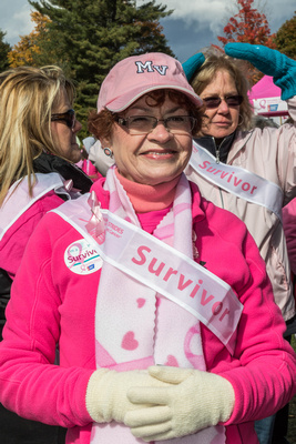 MakingStridesWalk2015-046