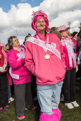 MakingStridesWalk2015-054