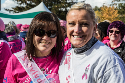MakingStridesWalk2015-057