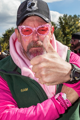 MakingStridesWalk2015-066