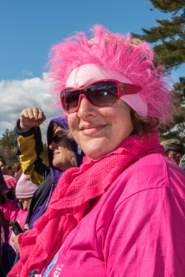 MakingStridesWalk2015-071