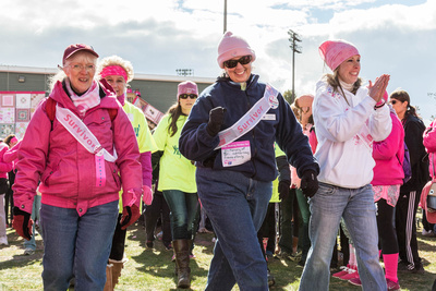 MakingStridesWalk2015-077