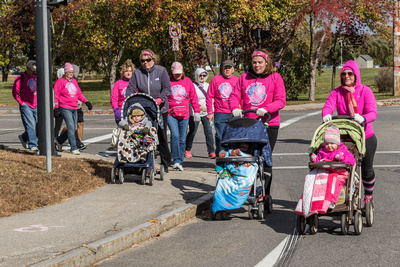 MakingStridesWalk2015-082