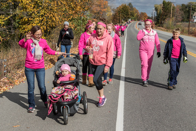 MakingStridesWalk2015-092
