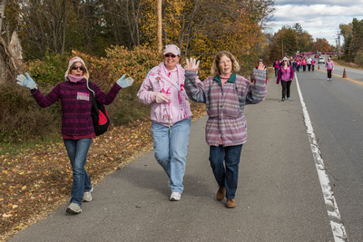 MakingStridesWalk2015-110