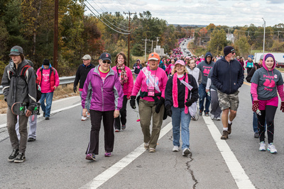 MakingStridesWalk2015-146