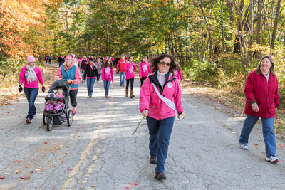MakingStridesWalk2015-161