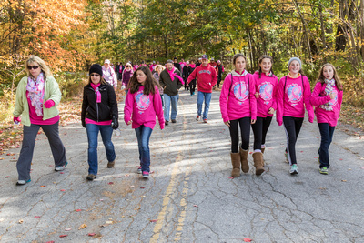 MakingStridesWalk2015-163