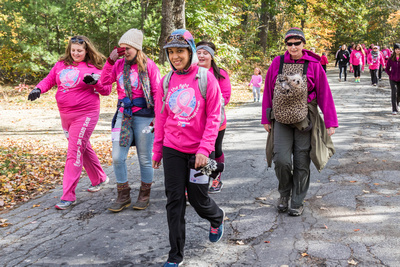 MakingStridesWalk2015-174