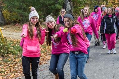 MakingStridesWalk2015-193