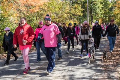 MakingStridesWalk2015-225