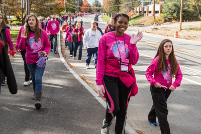 MakingStridesWalk2015-259
