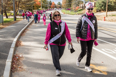 MakingStridesWalk2015-260
