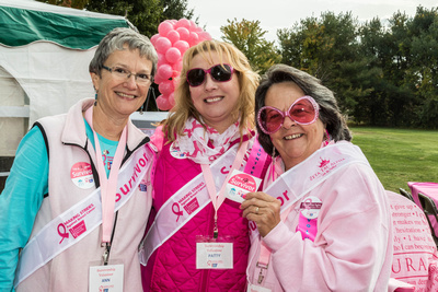 MakingStrides2016-012