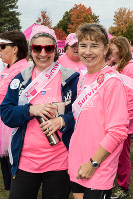MakingStrides2016-101