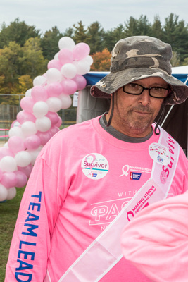 MakingStrides2016-019
