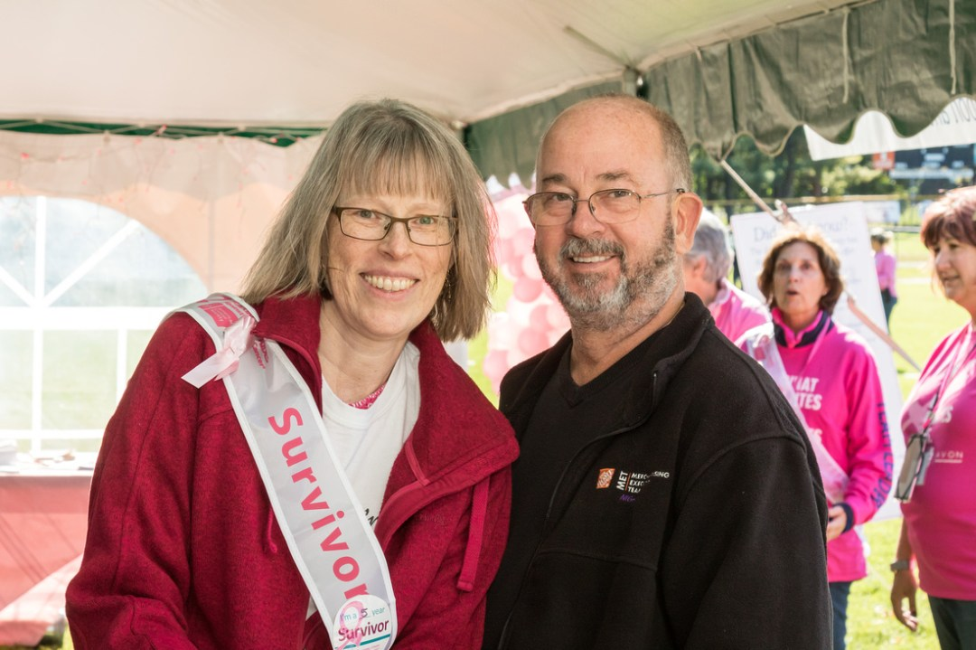 MakingStridesWalk2018-009