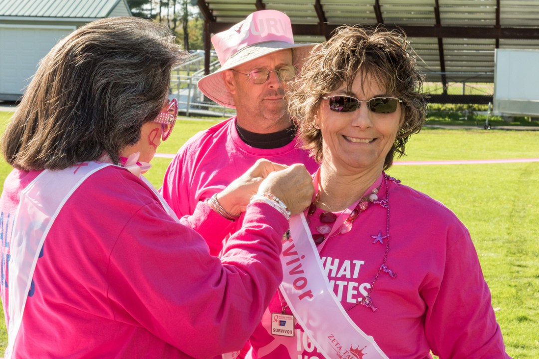 MakingStridesWalk2018-010