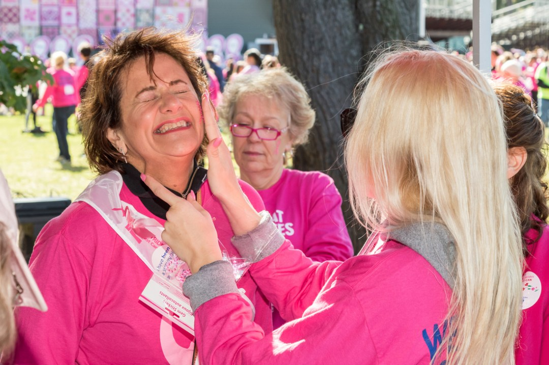 MakingStridesWalk2018-027