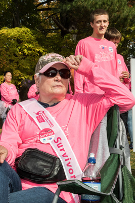 MakingStrides2016-119