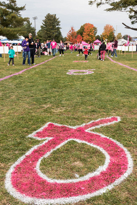 MakingStrides2016-029