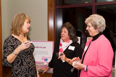 MakingStridesReception-021
