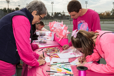 MakingStrides2016-024