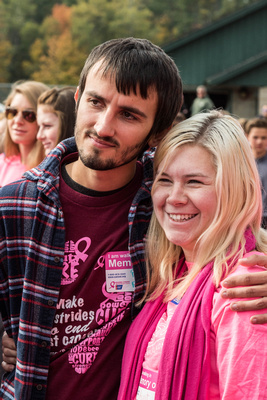 MakingStrides2016-179