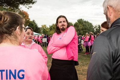 MakingStrides2016-080