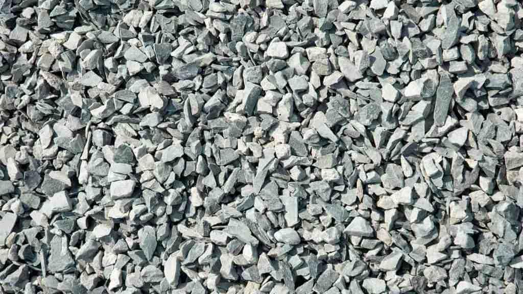 #57 Stone