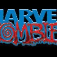 EL Regreso de Los Zombies Marvelianos .... una vez mas....