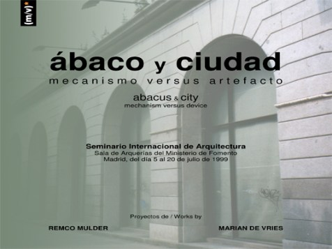 01_Abaco