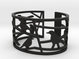 Shapeways_06