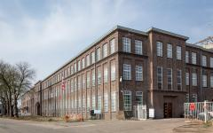 kvl_Copy-of-KVL-leerfabriek_8_1600