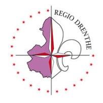 ontwerp-4-regio-drenthe-badge