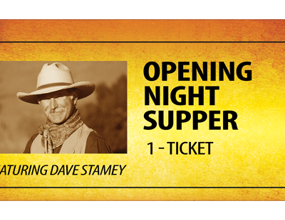 opening-night-supper