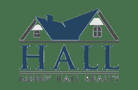 Bobby Hall - MuleKick Trivia League Sponsor